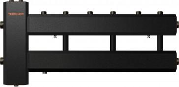 Коллектор КГС32В.125 (200)