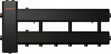 Коллектор КГС32Н.125 (200)