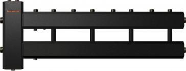 Коллектор КГС42В.125 (200)
