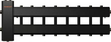 Коллектор КГС82ВН.125 (200)