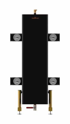 Гидрострелка ГС - 31