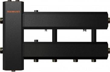 Коллектор КГС22Н.125 (200)