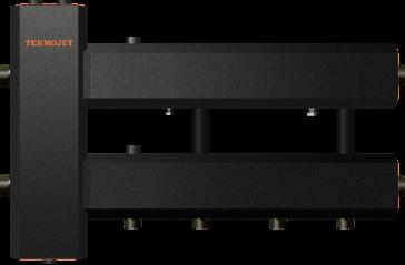 Коллектор КГС22Н.125 (150)